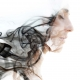 Unser Unterbewusstsein | Hypnosetherapie Betschart Hypnose Abnehmen Selbsthypnose Hypnose
