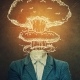 Hypnose Selbsthypnose Abnehmen in Zug | Betschart