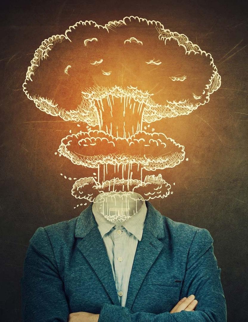Hypnose Selbsthypnose Abnehmen in Zug   Betschart