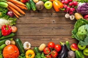 Ernährungsumstellung und Hypnose